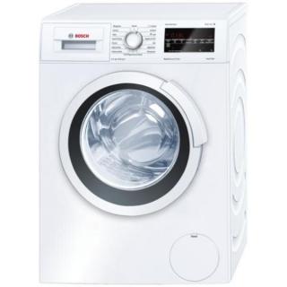 Bosch Lavatrice Slim Wlt24427it WLT24427IT