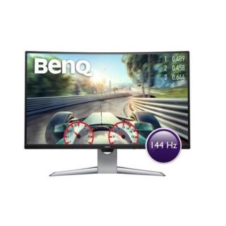 BenQ Ex3203r 9H.LGWLA.TSE