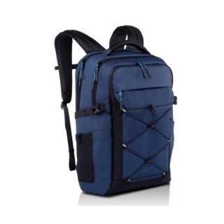 Dell Technologies Energy Backpack 1514 EG-BP-BK-5-18
