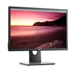 Dell Technologies Dell 22 Monitor   P2217 - 55. P2217