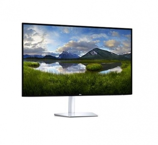 Dell Technologies Dell 27 Monitor S2719dc DELL-S2719DC