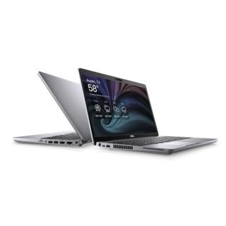 Dell Technologies Latitude 5510 M6H9N