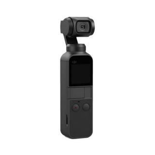 DJI Osmo Pocket CP.ZM.00000097.03