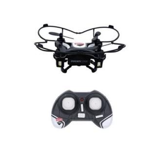 Dromocopter !ducati Dc01 Nero DC01B