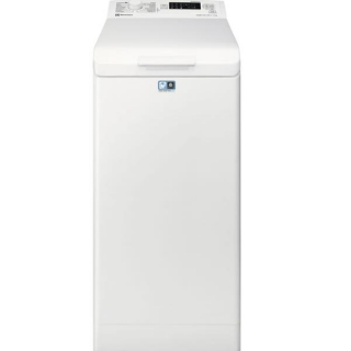Electrolux EW2T570U Lavatrice TimeCare 500 7 kg A+++ 1000 giri/minuto