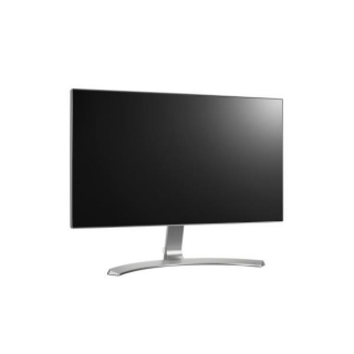 "LG 24MP88HV-S LED display 60,5 cm (23.8"") 1920 x 1080 Pixel Full HD Nero"