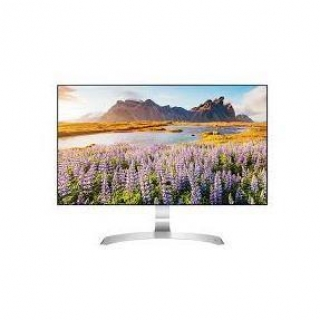 LG Monitor 27 Ips 27MP89HM-S.AEU
