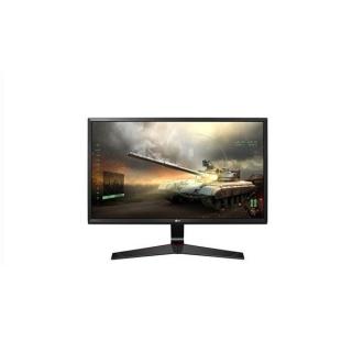 LG Monitor 27  16:9  1920x1080 27MP59G-P.AEU