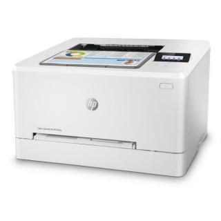HP Inc Hp Color Laserjet Pro M254nw T6B59A#B19