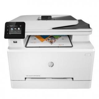 HP Inc Hp Color Laserjet Pro M281fdw T6B82A#B19