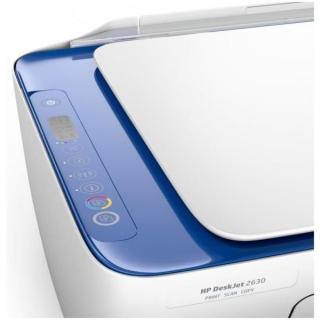 HP Inc Hp Deskjet 2630 V1N03B#629