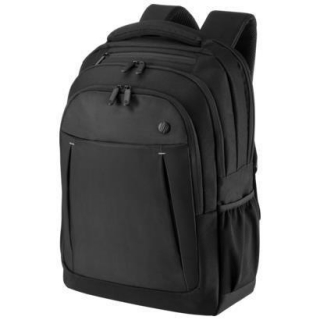 HP 17.3 Business Backpack borsa per notebook