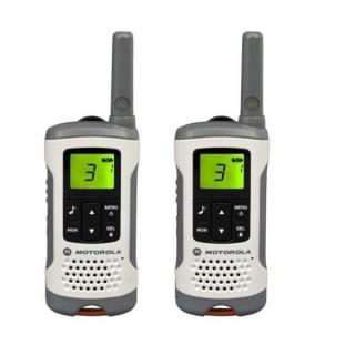 Motorola T50 59T50PACK