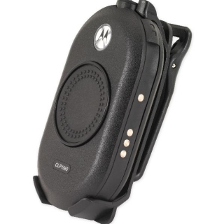Motorola Clp446 - Con Caricatore 59CLP