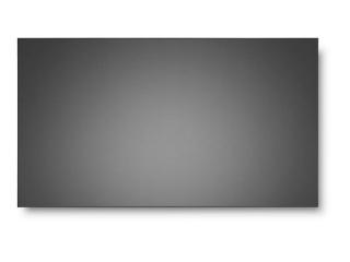 """NEC MultiSync UN462A 116,8 cm (46"""") LCD Full HD Pannello piatto per segnaletica digitale Nero"""