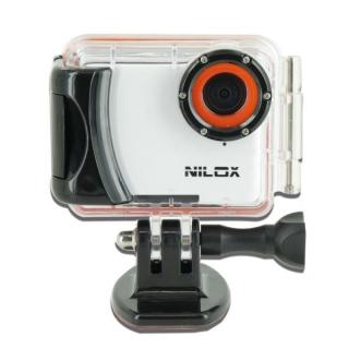 Nilox Mini Action Cam 13NXAKNA00001