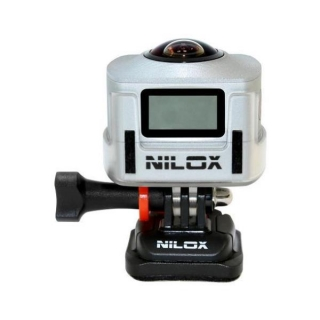 Nilox Evo 360 13NXAK1800001