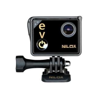 Nilox Evo 4k30 13NXAKFH4KU06