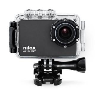 Nilox 4k Holiday NX4KHLD001