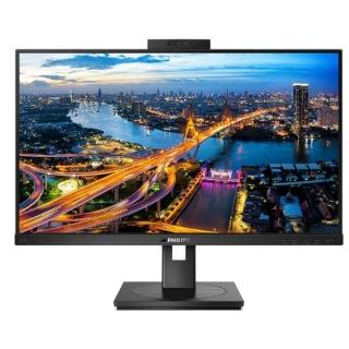 "Philips B Line 242B1H/00 LED display 60,5 cm (23.8"") 1920 x 1080 Pixel Full HD Nero"