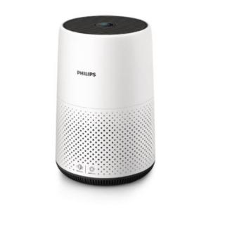 Philips 800 series Purificatore d'aria, rimuove il 99,5% di particelle ultrasottili