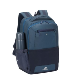 Rivacase Backpack Laptop Suzuka 15.6 Blue 7767BLU
