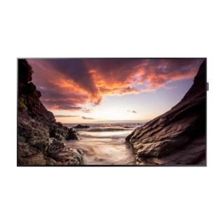 """Samsung LH43PHFPMGC visualizzatore di messaggi 109,2 cm (43"""") LED Full HD Pannello piatto per segnaletica digitale Nero"""