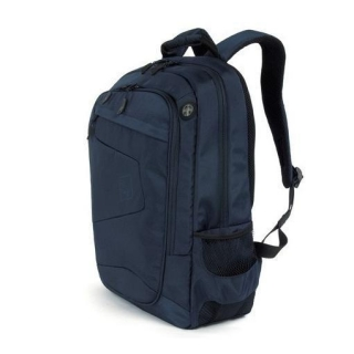 Tucano Lato Backpack Macbook Pro 17p BLABK-B