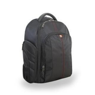 Verbatim Notebook Camera Backpack 16 49854