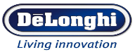 DELONGHI-LOGO.png