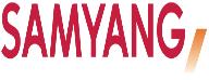 Samyang_logo.jpg