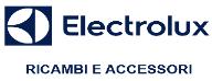 electrolux-ricambi.jpg