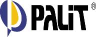 logo_palit.jpg